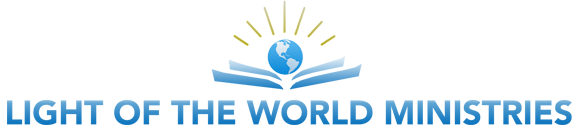 Light of the World Ministries